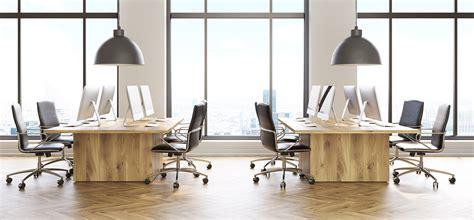 pulizie uffici pulizie uffici impresa di pulizie leader a