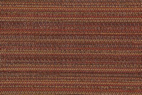 Sling Chair Fabric by 4 2 Yards Sunbrella Weyburn Woven Acrylic Vinyl Mesh
