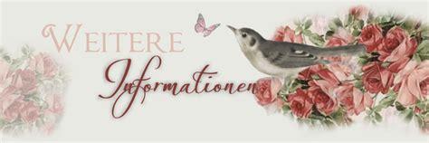 Rechnung Kleinunternehmen 19 Ustg Liebesurkunde Transparent Papier Liebesvertrag Liebesgeschenk Jahrestag Partner Ebay