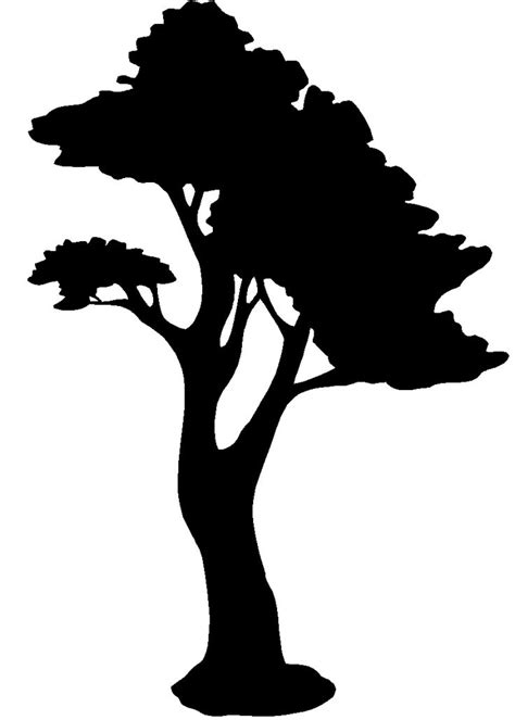 Silhouette Clip Free by 23 Best Silhouette Images On Silhouettes