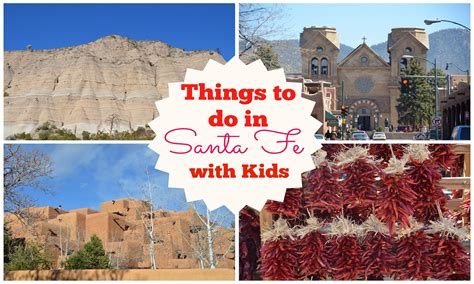 santa fe new mexico rei best things to do in santa fe new mexico with kids