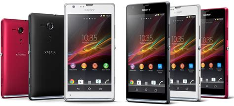 update sony xperia sp c5302 c5303 to latest official 12 1 a 1 205 update sony xperia sp c5302 c5303 to latest official 12 1