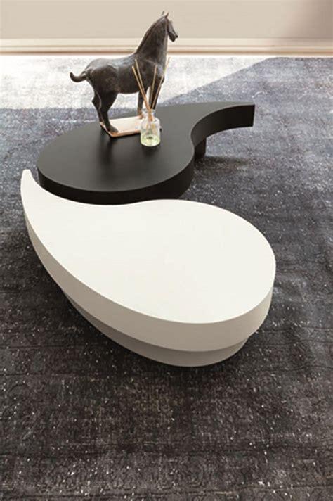 tavolini per soggiorno moderni tavolini salotto moderni idee per il design della casa