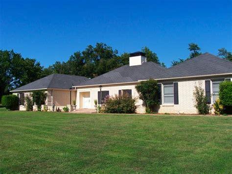 Garage Sales Tulsa Ok by 4 Bedroom 4 Acres 4 Car Garage 4 Sale Tulsa Oklahoma