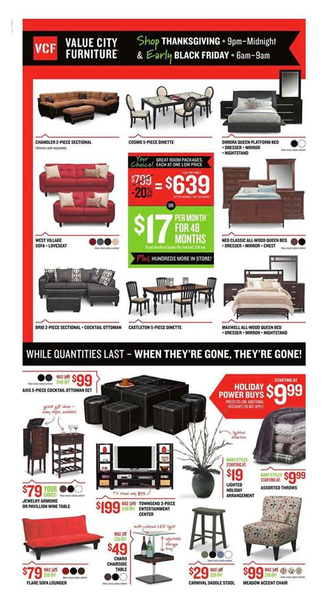 home decor black friday deals 100 black friday home decor kmart black friday ad