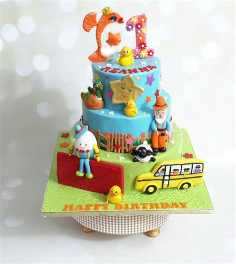 party themes rhyme 20 best nursery rhyme first birthday party images on