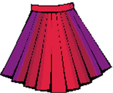 imagenes gif de usuarios imagen zone gt galeria de imagenes gifs animados gt ropa y
