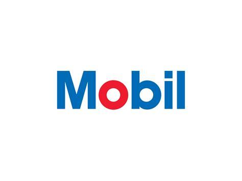 mobil logo mobil logo logok