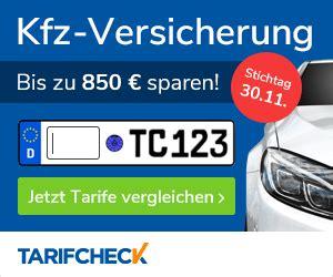 Billige Autos In Versicherung Und Steuer by Kfz Rechner Auto Versicherungsvergleiche Kfz Steuer