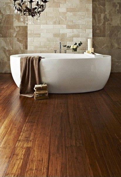 bamboo flooring pros  cons diy projectshomesthetics wood