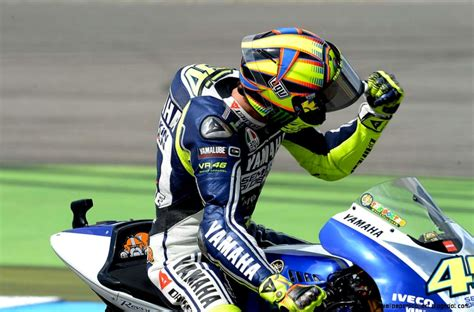 Baterai Gp Greencell Original 100 High Quality valentino celebration moto gp wallpapers collection