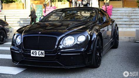 bentley onyx gtx bentley continental gt 2012 onyx concept gtx series ii 9