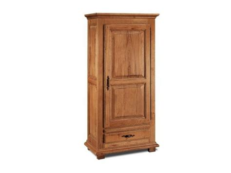 domus armadi armadio in legno gironde armadio domus arte