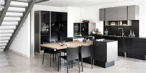 german kitchen brands german kitchen cabinets brands the benefits of installing german kitchen brands