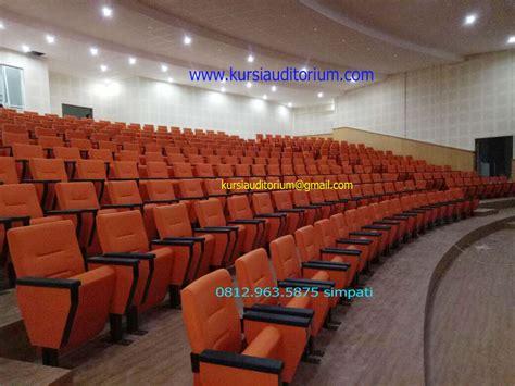 Jual Kursi Auditorium www kursikantor77 distributor kursi meja dan