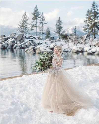 Wedding Planner Lake Tahoe by Lake Tahoe Wedding Planner Audere Events