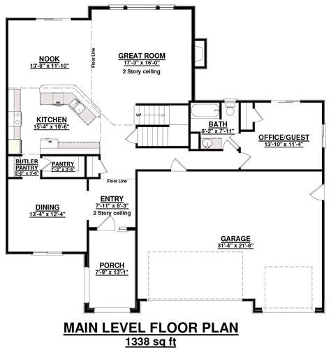 basement entry floor plans 100 basement entry floor plans 1073 best house plan images on architecture