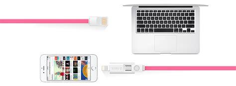 Kabel Data Usb Charger Original Orico Berkualitas High Speed orico kabel data 2 in 1 lightning micro usb 2 1a black