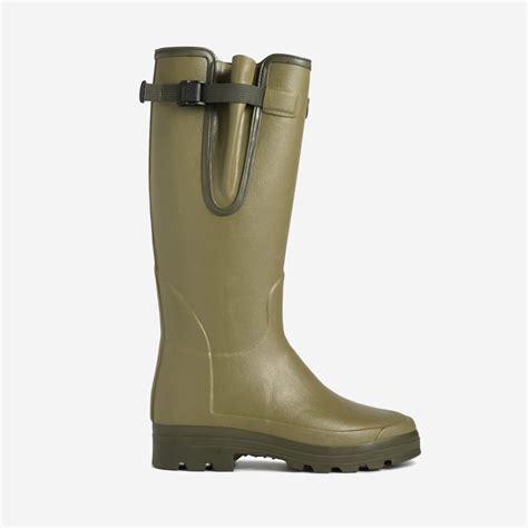 le chameau mens boots le chameau vierzonord boots mens boots o c butcher
