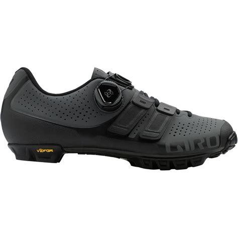 giro code mountain bike shoes giro code techlace shoe s competitive cyclist