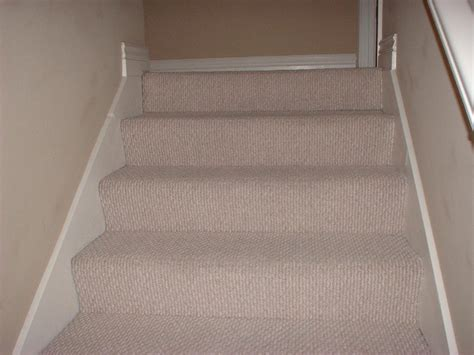 Rug On Stairs by Carpet Runners Stair Runner Stair
