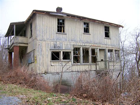 abandoned houses for free in adams county pennsylvania abandoned house free stock photo public domain pictures