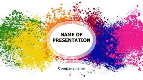 10 free powerpoint keynote templates web graphic design