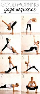 4 Best Foods To Eat Before Bed Yoga Routine In The Morning Health Tips In Pics