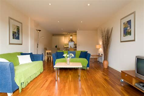 waterloo appartments waterloo apartments urban stay serviced apartments