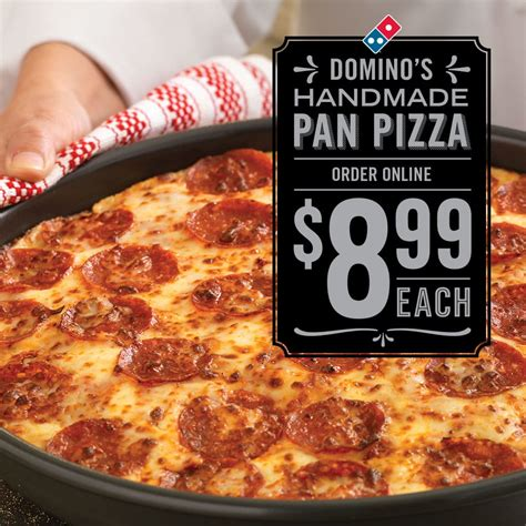 domino pizza number domino s pizza closed pizza 1050 e admiral doyle dr