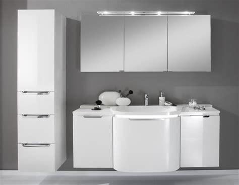 Exklusive Badmöbel by Design Design Badm 246 Bel Design Badm 246 Bel Designs