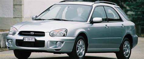 Cover Honda City Mobil Impreza Rk 098 subaru is recalling 81 100 vehicles faulty airbags autoevolution