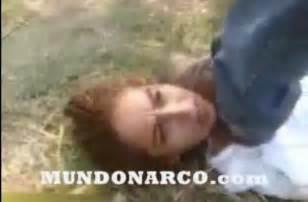 narco decapitados en vivo videos de narcos decapitados en vivo foto bugil bokep 2017