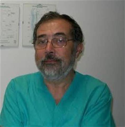 maugeri pavia endocrinologia salute domani la terapia dolore irccs fondazione
