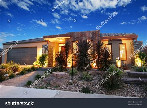 design house photography design house facade stock photo 187 connectorcountry com