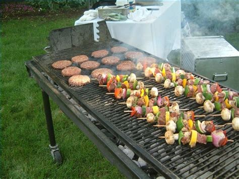 how to decorate my backyard for a party 1000 images about bbq party on pinterest cowboy party bbq party and beer birthday