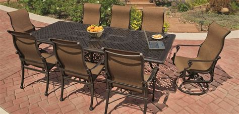 patio furniture warwick ri patio furniture patio furniture