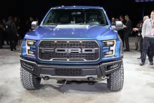 2015 ford f 150 raptor price release date review