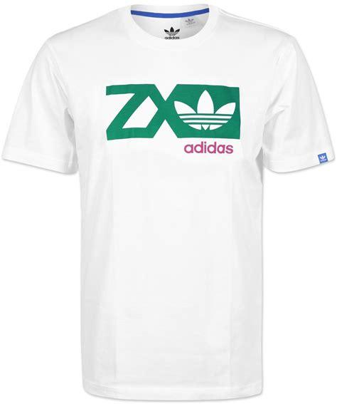 T Shirt Adidas Murah 1 sold gt adidas cotton t shirts best adidas soccer black womens adidas shoes
