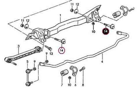 baja 150 electrical diagram wiring diagram pdf free