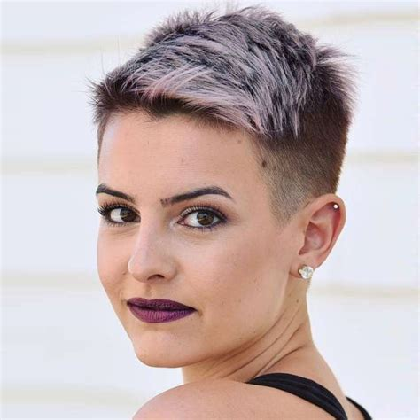Lisa Cimorelli Short Hairstyles   6   Fashion and Women