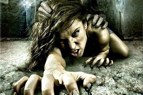 film horror ultimi anni 35 film horror da vedere classifica video martyrs
