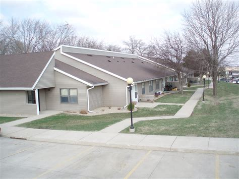 one bedroom apartments in mankato mn one bedroom apartments in mankato mn listing 101