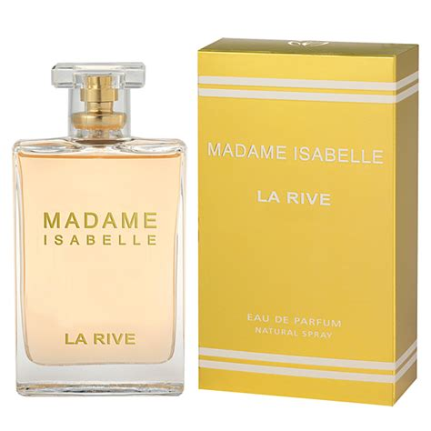 Original Parfum La Rive For Edp 90ml la rive madame isabelle for eau de parfum 90ml