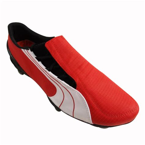 mens v1 06 sg soft ground football boots soccer cleats boot size 7 12 ebay