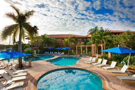 pga national resort spa palmer pga national resort spa miami and south east book a
