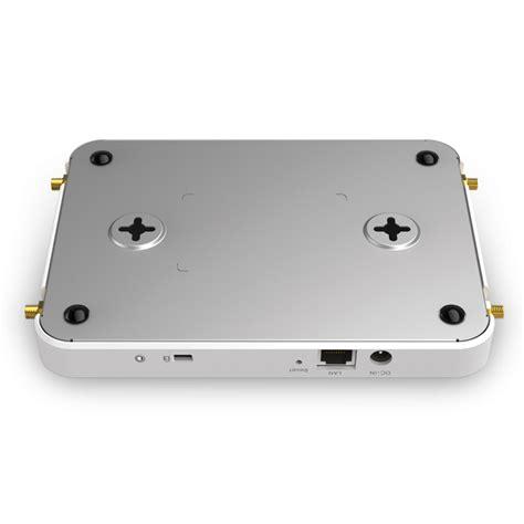Engenius Eap1200g Ac1200 Dual Band Ceiling High Power Ap Murah ecb1200 indoor wireless access point ethernet bridge dual