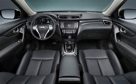 2014 Nissan Rogue Interior by 2014 Nissan Rogue Front Interior 218908 Photo 31