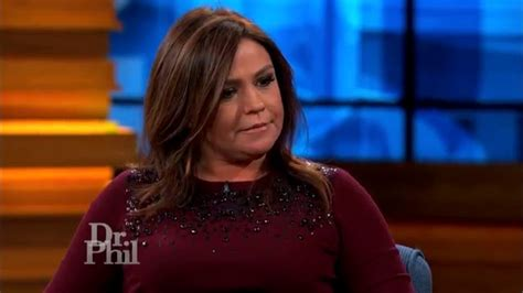 rachel ray pregnant rachael ray shares the inspiration for her new cookbook