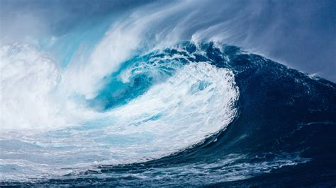 wallpaper 4k wave wallpaper tidal waves hd 4k nature 5657